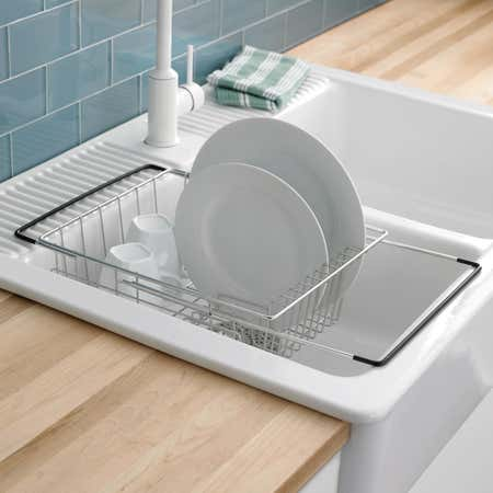 57572_KSP_Span_Over_The_Sink_Dish_Rack