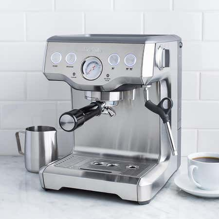 57809_Breville_Infuser_Programmable_Espresso_Machine