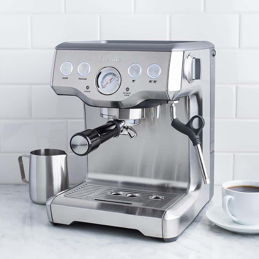 57809_Breville_Infuser_Programmable_Espresso_Machine.jpg