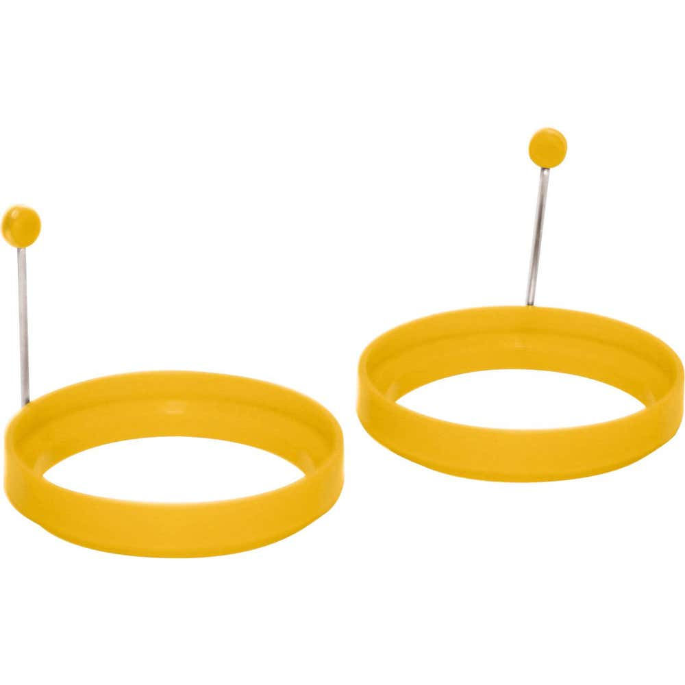 58604_Trudeau_Maison_Silicone_Egg_Rings__Yellow__Set_2