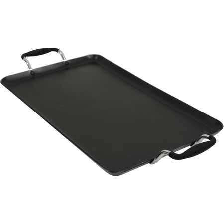 59013_Ecolution_Artistry_Double_Griddle