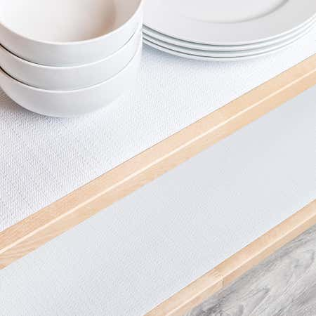 59016_Contact_Grip_Shelf___Drawer_Liner___White