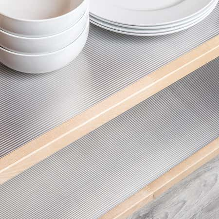 59024_Contact_Specialty_Shelf___Drawer_Liner___Clear_Ribbed