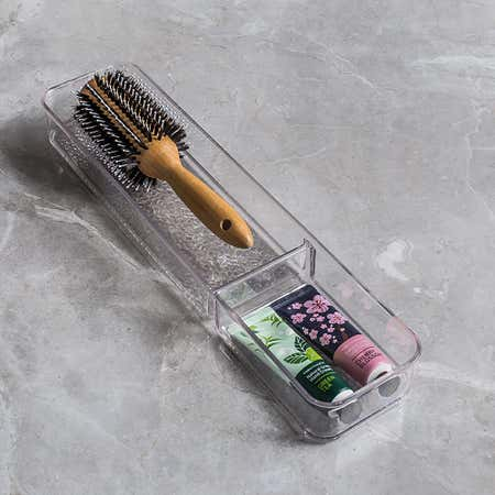 60085_iDesign_Rain_2_Section_Divided_Tray