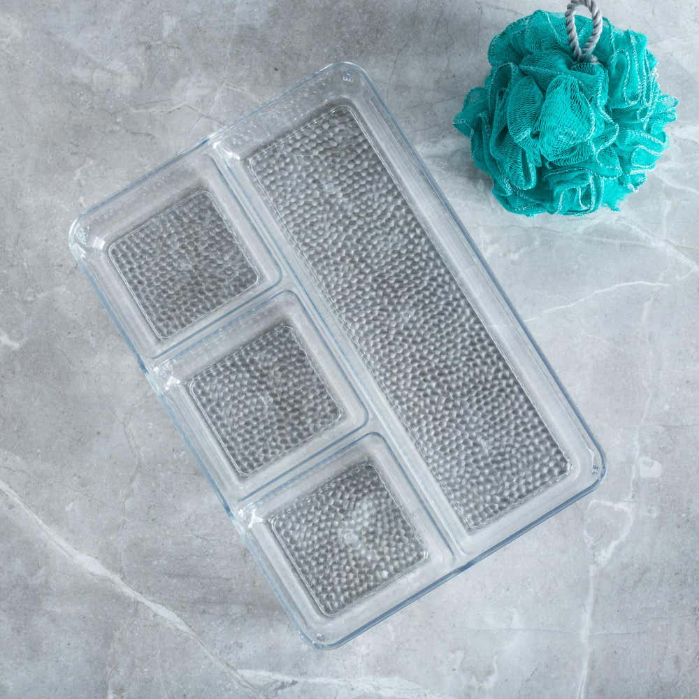 60087_iDesign_Rain_4_Section_Divided_Tray