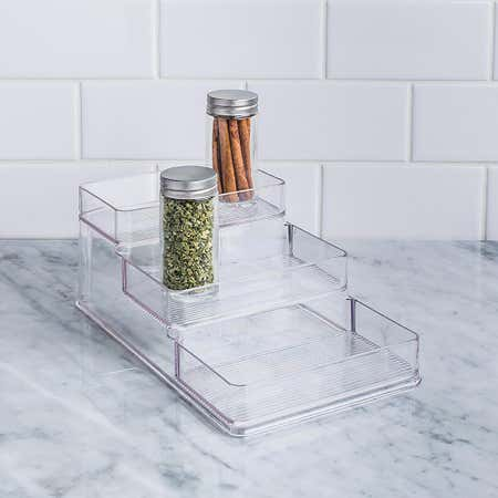 60133_iDesign_Linus_Stadium_Small_Spice_Rack