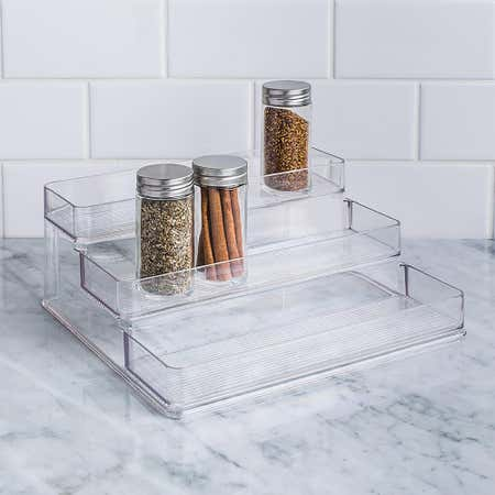60134_iDesign_Linus_Stadium_Large_Spice_Rack