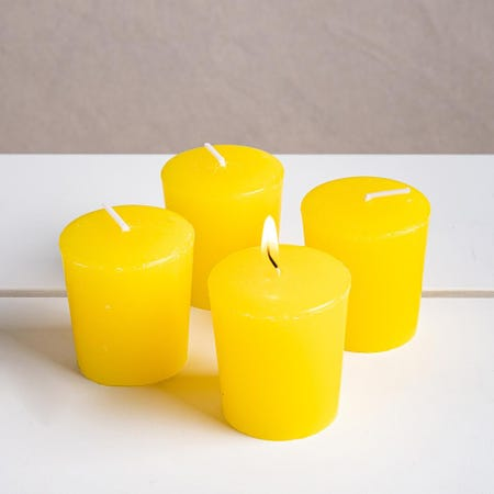 60716_CTG_Citronella_Votive_Candles___Yellow