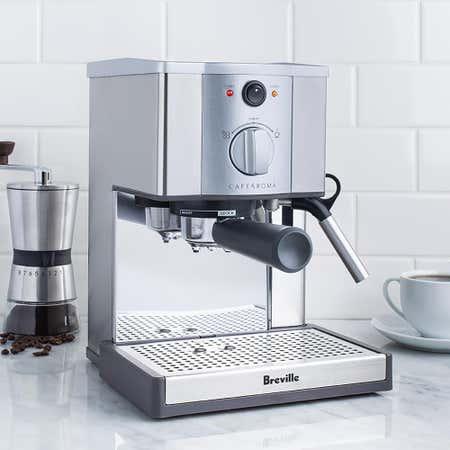 61058_Breville_Cafe_Roma_Espresso_Machine