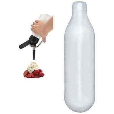 61507_Catering_Pure_Whipped_Cream_Maker_Refill_Canisters