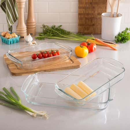 62458_Libbey_Glass_Bakeware___Set_of_3