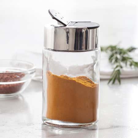 62499_KSP_Ergo_Flip_Lid_Spice_Jar