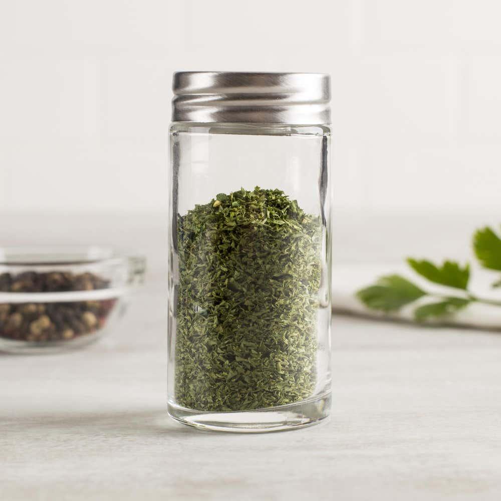 62502_KSP_Basic_Spice_Jar