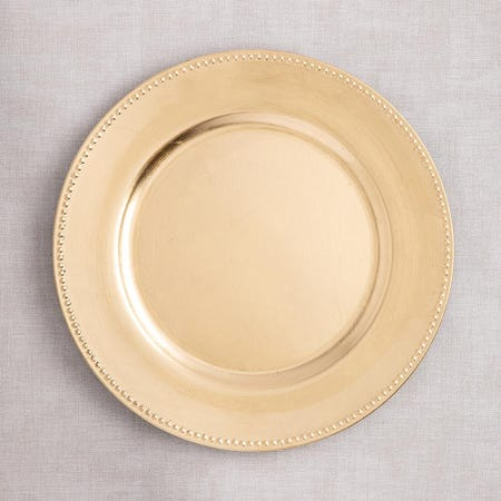 64167_KSP_Everyday_Dining_Charger_Plate___Beaded_Gold