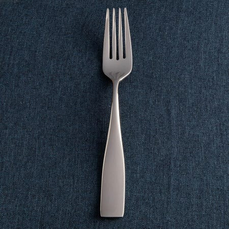64296_Gourmet_Settings_Savannah_Dinner_Fork