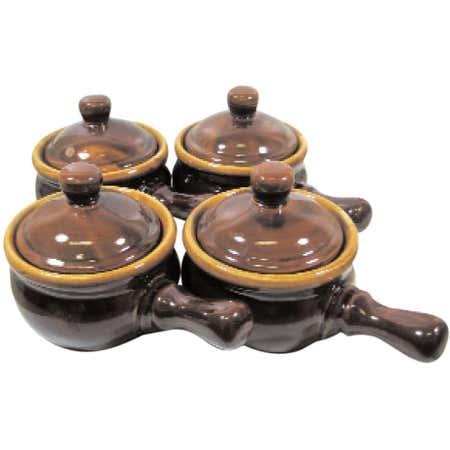 64466_Kitchen_Basics_Onion_Soup_Bowl_Set___Brown