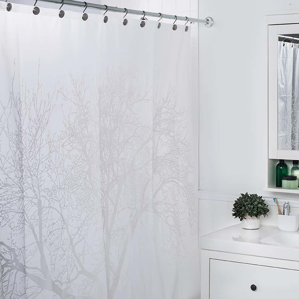 64824_Splash_EVA_Tree_Shower_Curtain___Pearl