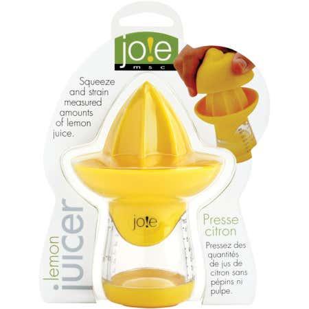 65542_Joie_Lemony_Hand_Held_Citrus_Juicer