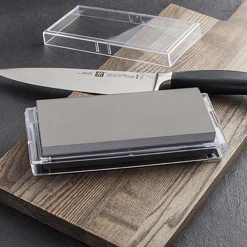 65569_Zwilling_J_A__Henckels_Twin_Sharpening_Stone_Pro