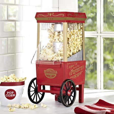 65613_Nostalgia_Electrics_Vintage_Popcorn_Maker