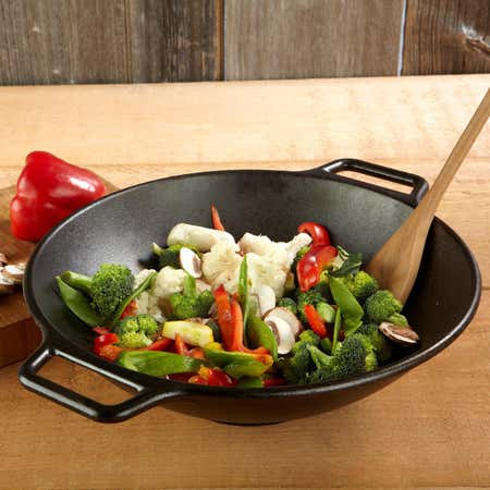 65710_Lodge_Pro_Logic_Cast_Iron_Wok