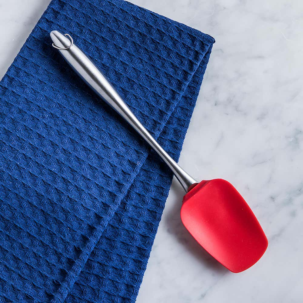 66246_KSP_Chroma_Silicone_Spoon___Red