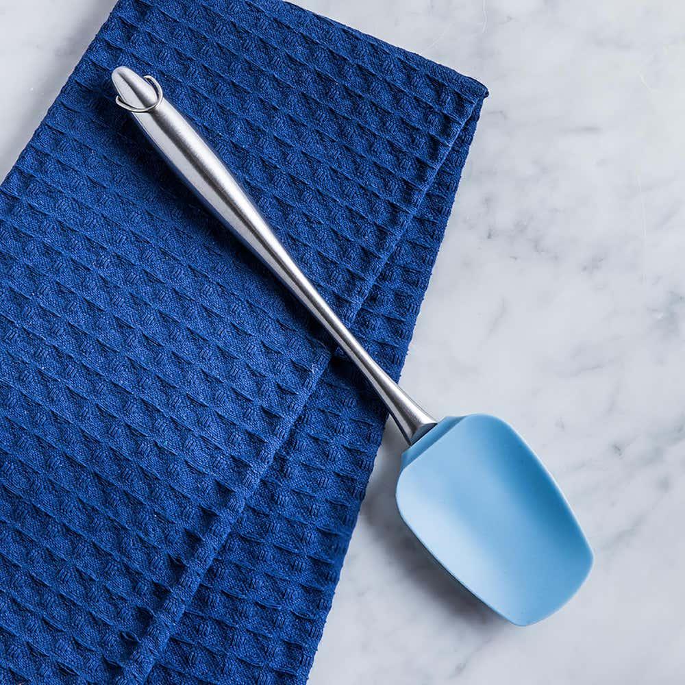 66248_KSP_Chroma_Silicone_Spoon___Blue