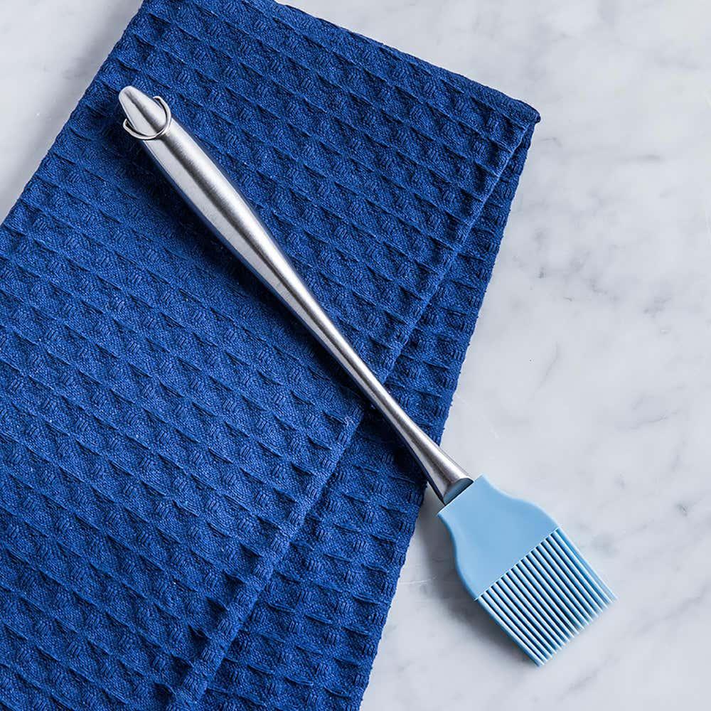 66252_KSP_Chroma_Silicone_Brush___Blue