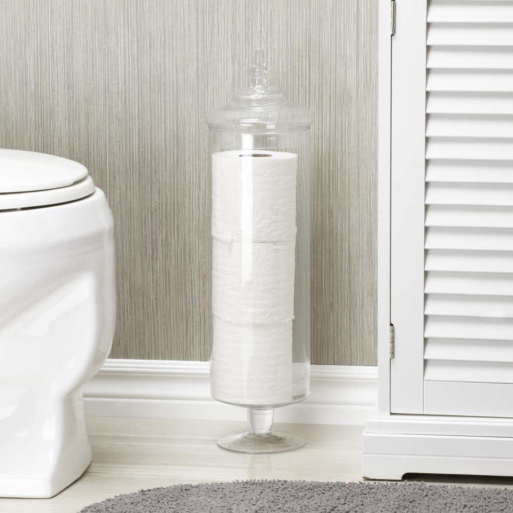 66347_KSP_Regal_Toilet_Paper_Reserve_Holder