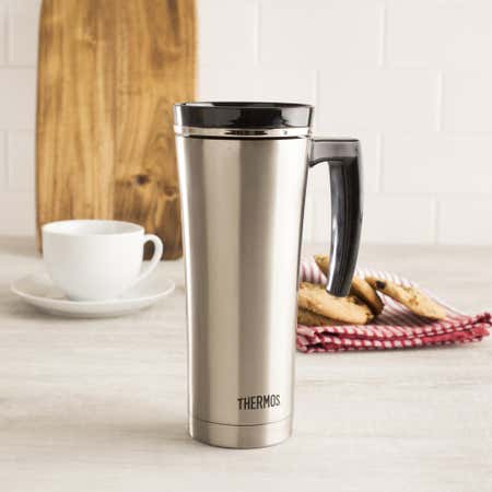 67033_Thermos_Premium_Double_Wall_Travel_Mug_With_Handle