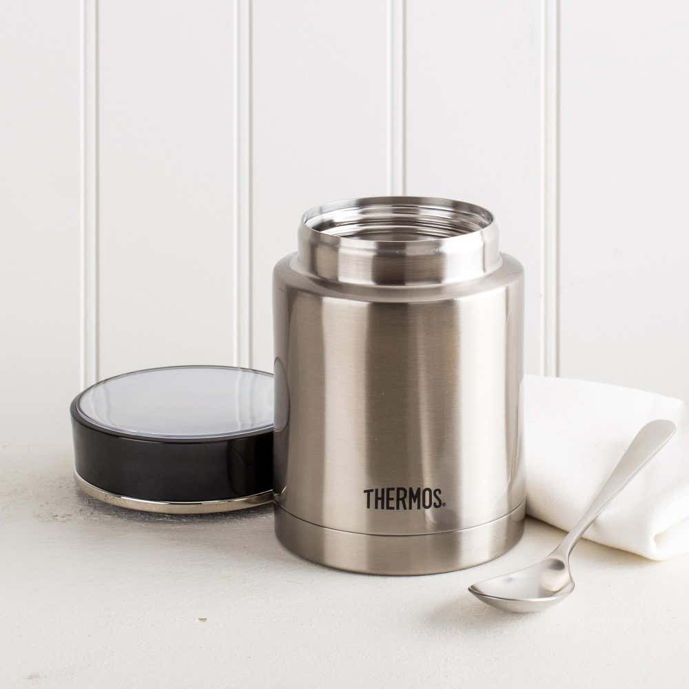 67038_Thermos_Premium_Double_Wall_Food_Jar