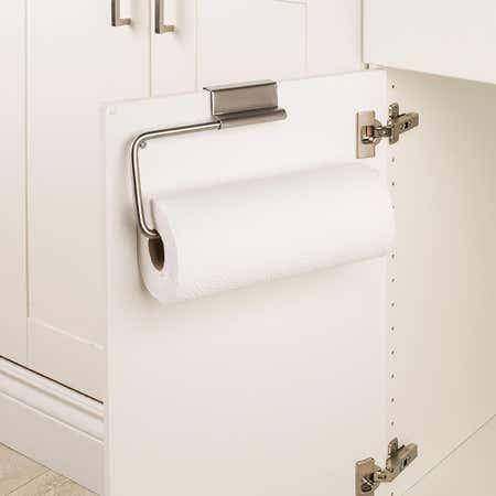 67131_iDesign_Forma_Over_Cabinet_Paper_Towel_Holder