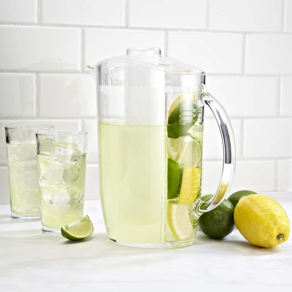 67756_Prodyne_Fruit_Infusion_Pitcher_with_Ice_Tube