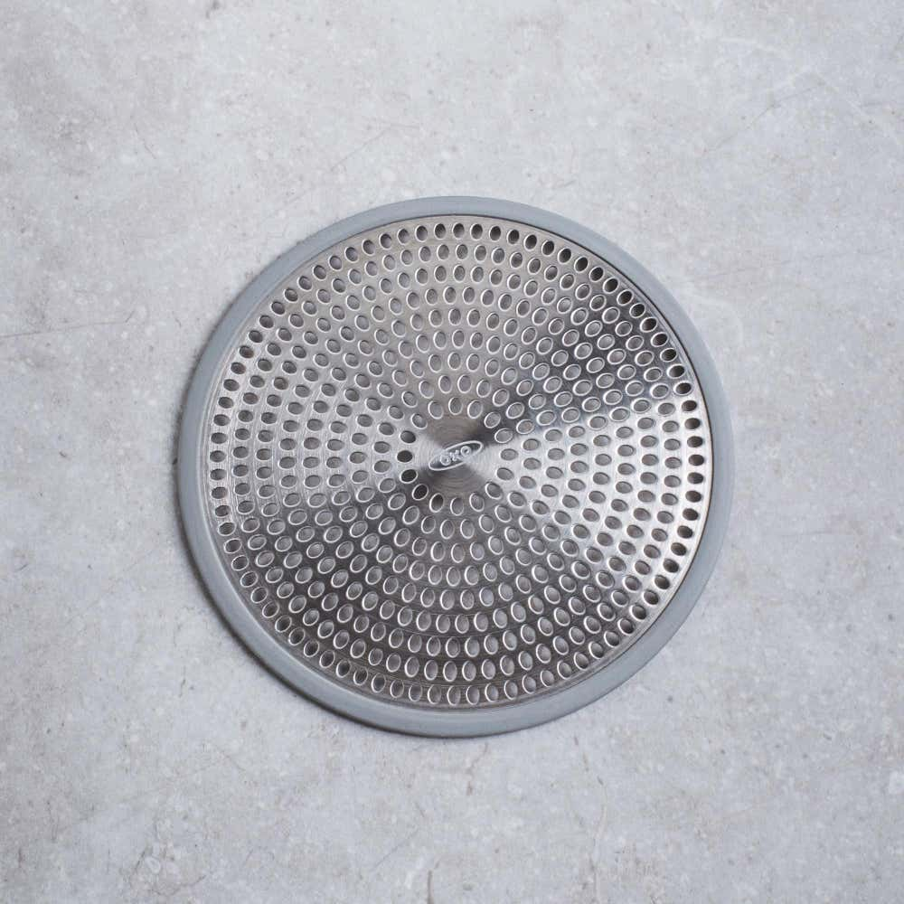 68366_OXO_Good_Grips_Shower_Drain_Protector