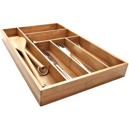 68380_KSP_Organize_It_Bamboo_Cutlery_Tray___Natural