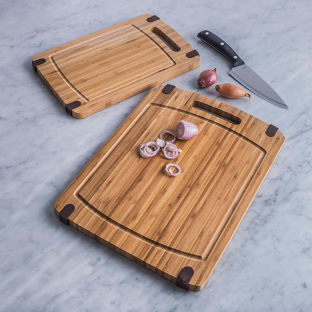 68382_KSP_Grip_It_Bamboo_Cutting_Boards___Set_of_2