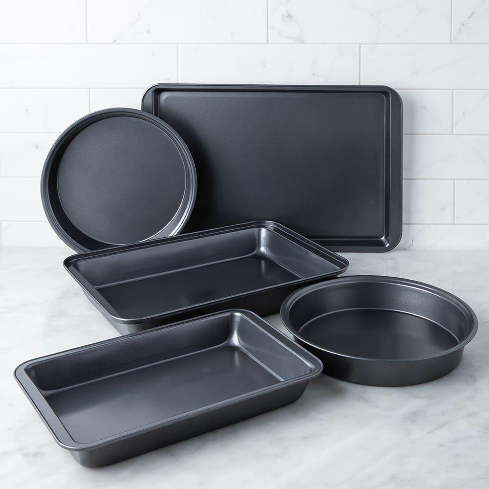 KSP Optimum Non-Stick Bakeware Set/5