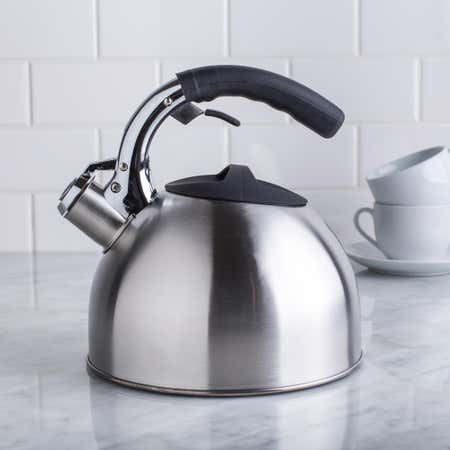 69057_Primula_Liberty_Whistling_Stovetop_Kettle