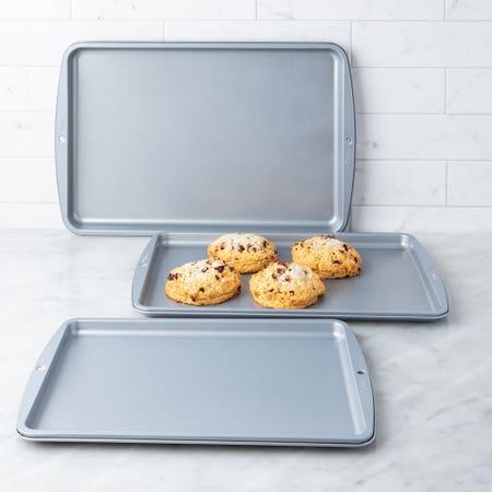 69681_Wilton_Recipe_Right_3pc__Cookie_Sheet_Set