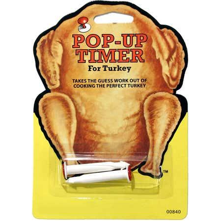 69686_Heuck_Pop_Up_Turkey_Timers