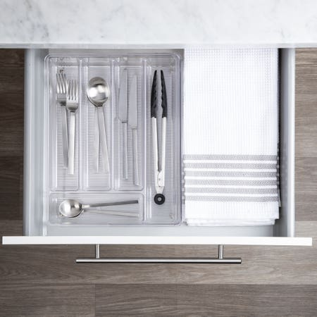 69981_iDesign_Linus_Expandable_Cutlery_Tray
