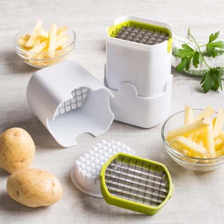 70054_KSP_Fritz_Box_Potato_Chipper