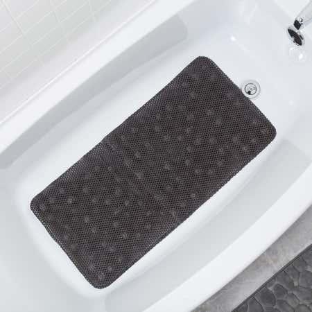 70080_Splash_Softee_Foam_Bath_Tub_Mat__Dark_Cocoa
