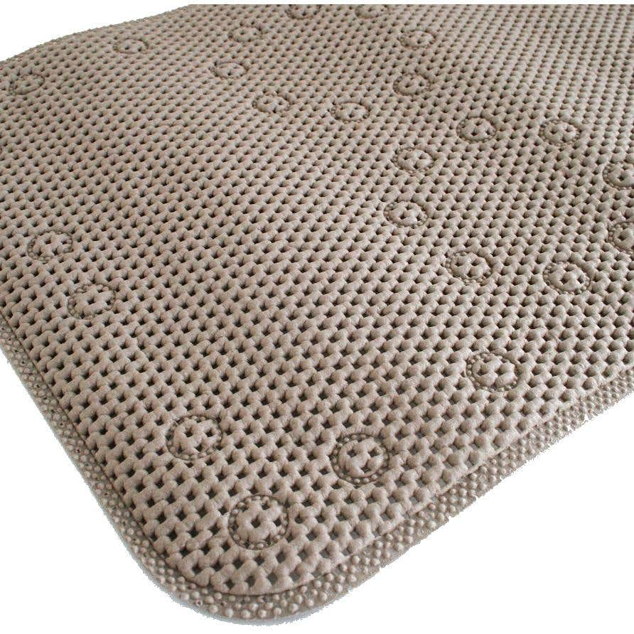 70081_Splash_Softee_Foam_Bath_Tub_Mat__Taupe