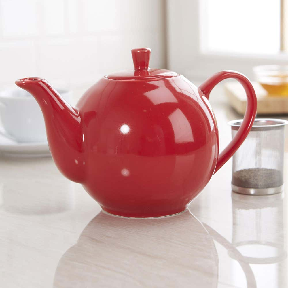 70261_Maxwell___Williams_Infusion_1_2L_Stoneware_Teapot___Red