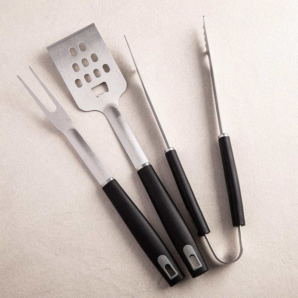70891_KSP_Fiesta_BBQ_Tools___Set_of_3