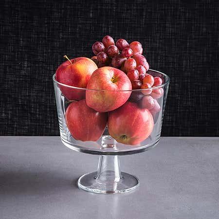 71097_Borgonovo_Palladio_Glass_Footed_Trifle_Bowl