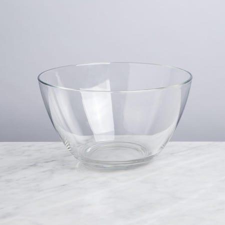 71100_Borgonovo_Palladio_Glass_Salad_Bowl