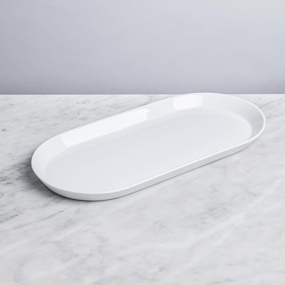 71267_KSP_Large_Plank_Porcelain_Oval_Platter