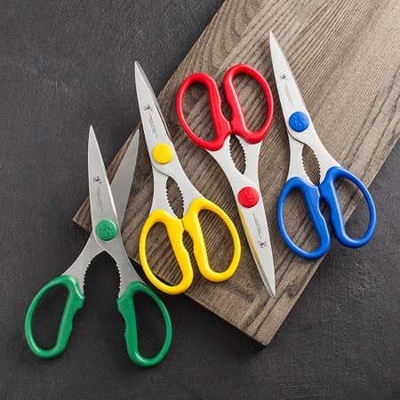 71341_Henckels_International_Kitchen_Elements_Kitchen_Scissors